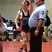 Austin Fletcher Wrestling Recruiting Profile