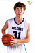 Matthew Jannes Men's Basketball Recruiting Profile