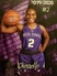 Cherrelle Newsom Women's Basketball Recruiting Profile