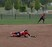 Allie Christensen Softball Recruiting Profile