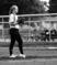 Taylor Kadavy Softball Recruiting Profile