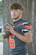 Mason DUKE Football Recruiting Profile