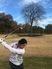 Anika Bhatnagar Women's Golf Recruiting Profile