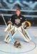 James Malesky Men's Ice Hockey Recruiting Profile