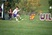 Wilfredo Cano Men's Soccer Recruiting Profile