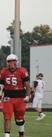 Trae Van Schaick Football Recruiting Profile