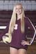 Dakota Graham Women's Volleyball Recruiting Profile