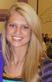 Scout Baldwin Women's Track Recruiting Profile