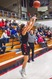 Taylor Pasquale Women's Basketball Recruiting Profile