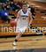 Haley Garver Women's Basketball Recruiting Profile