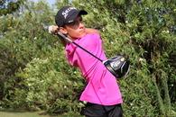 Tomas Leggeat's Men's Golf Recruiting Profile