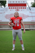 Landon Slaven Football Recruiting Profile