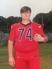 Ryan Milton Football Recruiting Profile