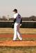 Austin White Baseball Recruiting Profile