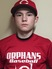 Bradley Griffin Baseball Recruiting Profile