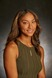 Schuyler Moore Women's Track Recruiting Profile