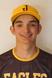 Joshua Trembly Baseball Recruiting Profile