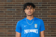 Arjun Venkat's Men's Soccer Recruiting Profile