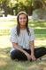 Maya Coffey Women's Swimming Recruiting Profile