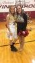 Kyla Johnson Women's Basketball Recruiting Profile