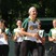 Jillana Stevens Softball Recruiting Profile