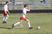 Colton Chapman Men's Soccer Recruiting Profile