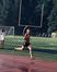 Hayden Fisher Men's Track Recruiting Profile