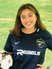 Nina Ballesteros Women's Soccer Recruiting Profile