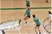 Kat Warpinski Women's Volleyball Recruiting Profile