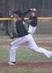 William Stevens Baseball Recruiting Profile