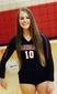 Tabetha Allen Women's Volleyball Recruiting Profile