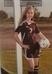 Kaleigh McDowell Women's Soccer Recruiting Profile