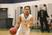 Aaron Collins Men's Basketball Recruiting Profile