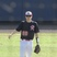 Dylan Crowder Baseball Recruiting Profile