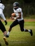 Quincy Heartwell Football Recruiting Profile