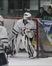 Alexander (Xander) Smith Men's Ice Hockey Recruiting Profile
