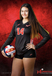 Alexis Rodriguez Women's Volleyball Recruiting Profile