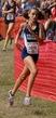 Makenna Pallozzi Women's Track Recruiting Profile