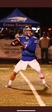 Lawson Pratt Football Recruiting Profile