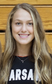 Kennedy Lauck Women's Volleyball Recruiting Profile