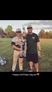 Jordan Newhouse Baseball Recruiting Profile