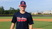 Matthew Bullard Baseball Recruiting Profile