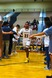 KeMari Cooper Men's Basketball Recruiting Profile