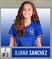 Iliana Sanchez Women's Soccer Recruiting Profile