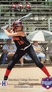 Taylor Kirk Softball Recruiting Profile