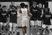 Ray Sumpter Men's Basketball Recruiting Profile