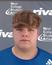 Travis Huber Football Recruiting Profile