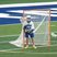 John Stanwick Men's Lacrosse Recruiting Profile