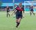Yasmin Subawalla Women's Soccer Recruiting Profile