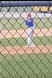 Trenton Mandl Baseball Recruiting Profile